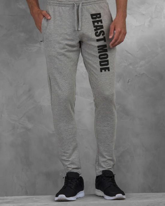 Beast mode Sweatpants
