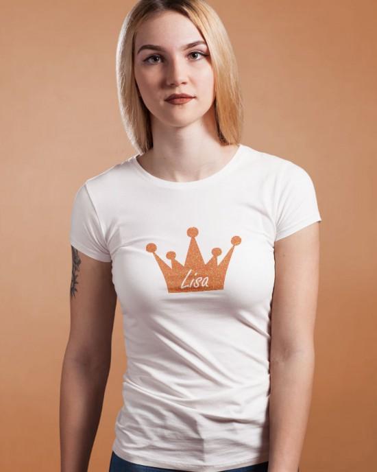 Kroon t-shirt