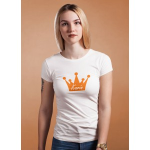 Kroon t-shirt